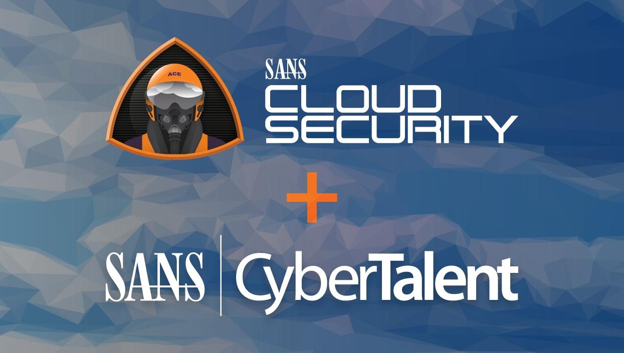 CyberTalentCloud_200x230.jpg