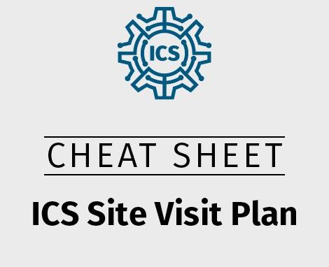 470x382_Cheat_ICS_Site-Visit-Plan.jpg