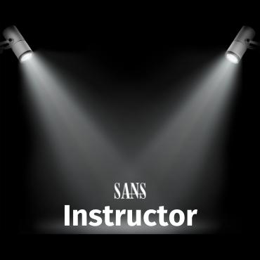 InstructorSpotlight_370x370.png