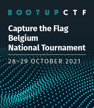 400x460_Belgium_CTF-EMEA.jpg