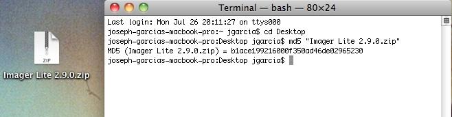 Tools-Screenshot-3.jpg