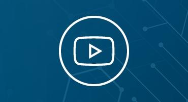 370x200-YouTube_SOC-Training-2021_Online.jpg
