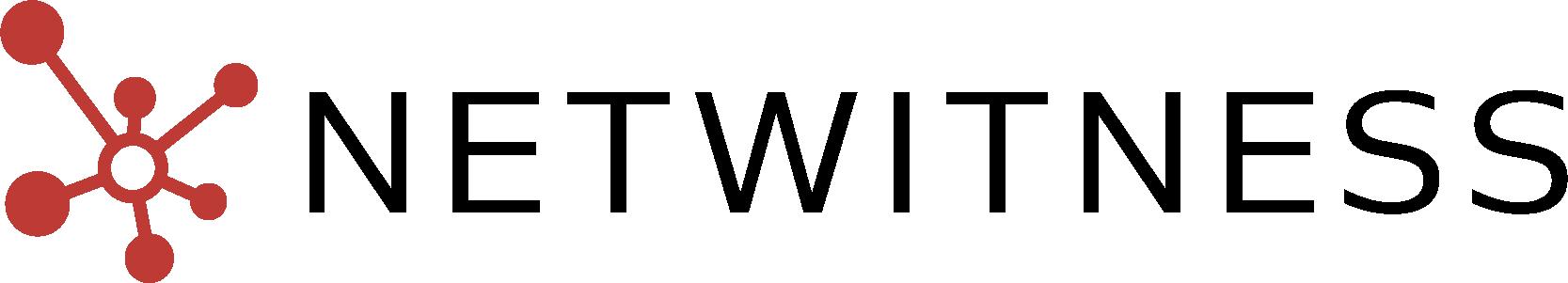 Digitalnetwitness-logo-RGB.PNG