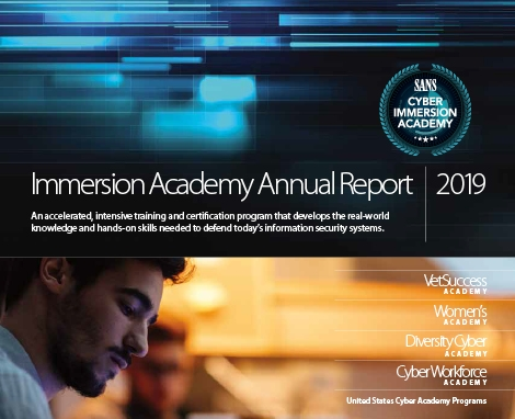 470x382_CyberTalent_Immersion_Academy_Report.jpg