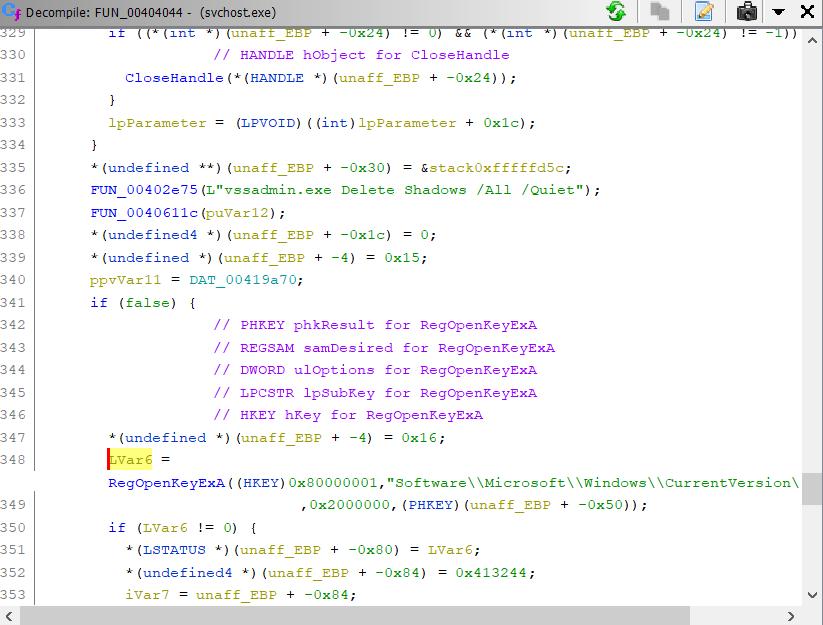 03_decompiler-show-unreachable.png