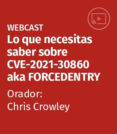 400x460_Webcast_Crowley_ForcedEntry2_(002).jpg