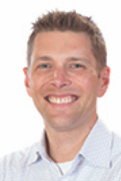 Chad-Tilbury-blog.png