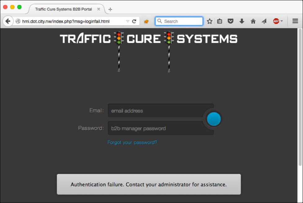 traffic_system_2