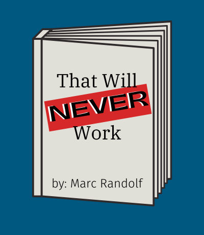 Recommended-Reading-Randolf-400x460.png