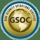 GSOC_copy.png