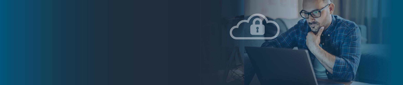 2340x500-focus-cloud.jpg