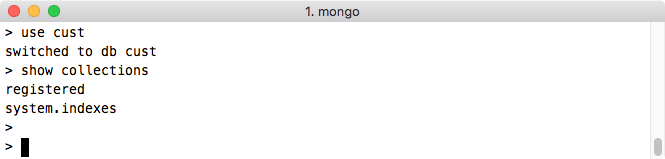 mongo_2
