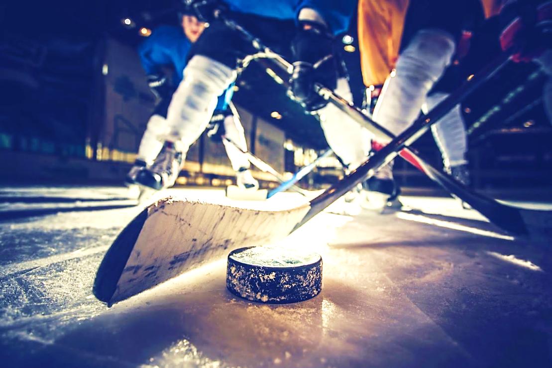 Hockey_stick.png