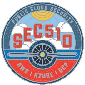 SEC510_Public_Cloud_Security_Coin-FRONT.png