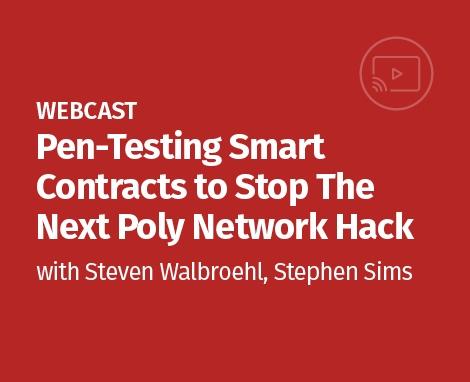 OO_Pen-Testing_Smart_Contracts_Webcast_Web.jpg