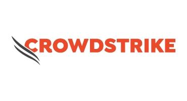 370x200_Sponsor_Logo_CROWDSTRIKE.jpg
