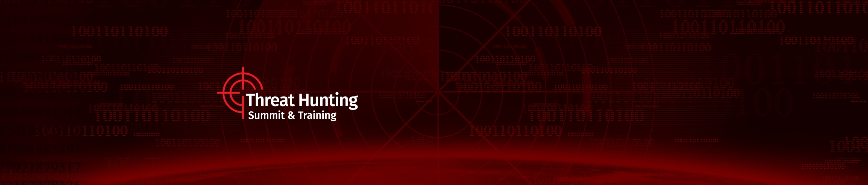 2340x500_Threat_Hunting_Summit.jpg