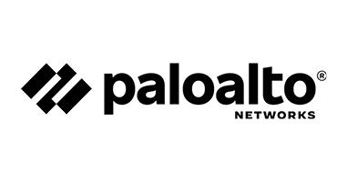370x200_Sponsor_Logo_paloalto.jpg