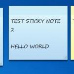 StickyNotes_08.jpg