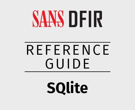 470x382_R-Guide_DFIR_SQlite.jpg