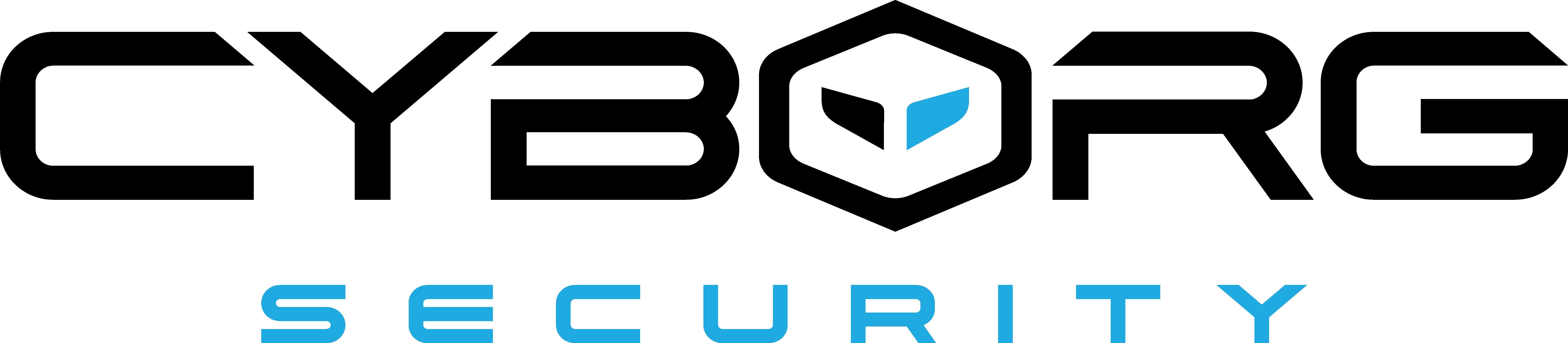 Cyborg-Logo-Full-Color-CMYK_(1).png