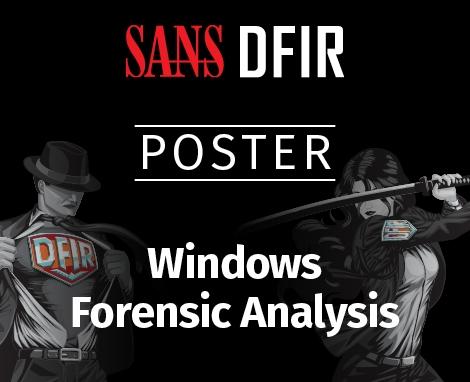 470x382_Poster_DFIR_Windows.jpg