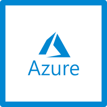 Azure_370x370.png