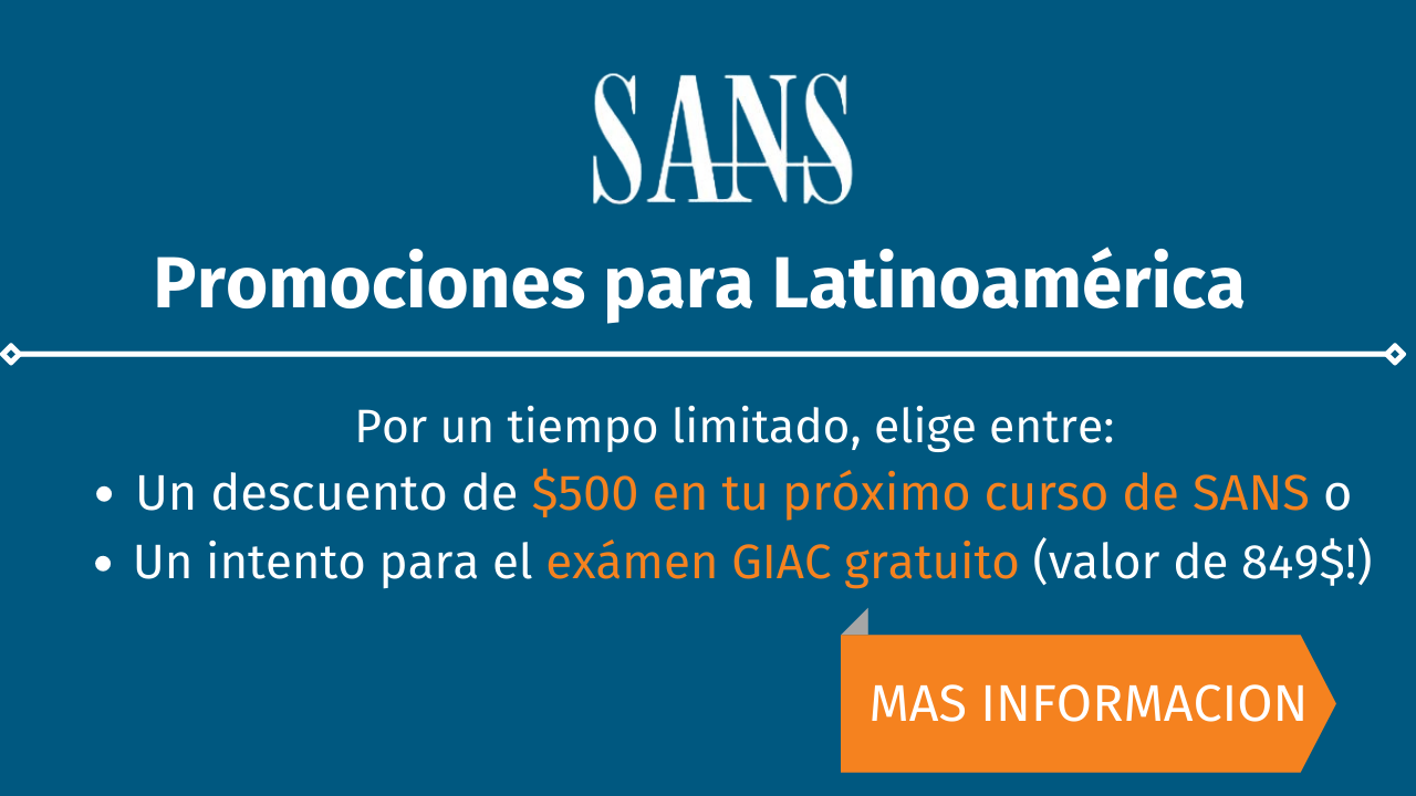 LATAM_promotion_card.png