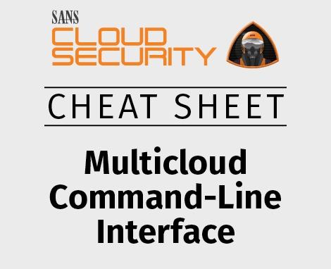 470x382_Cheat_Cloud_Multicloud-Command-Line.jpg