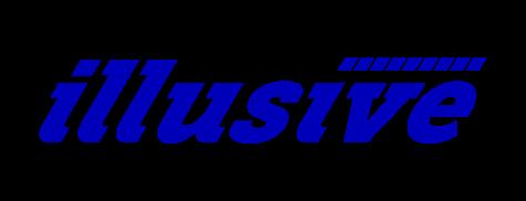 Illusive-Logo-RoyalBlue-RGB-p1p24rzk820ptsbc8jxibgrnwqw3r8ozwcz6o25w4c.png