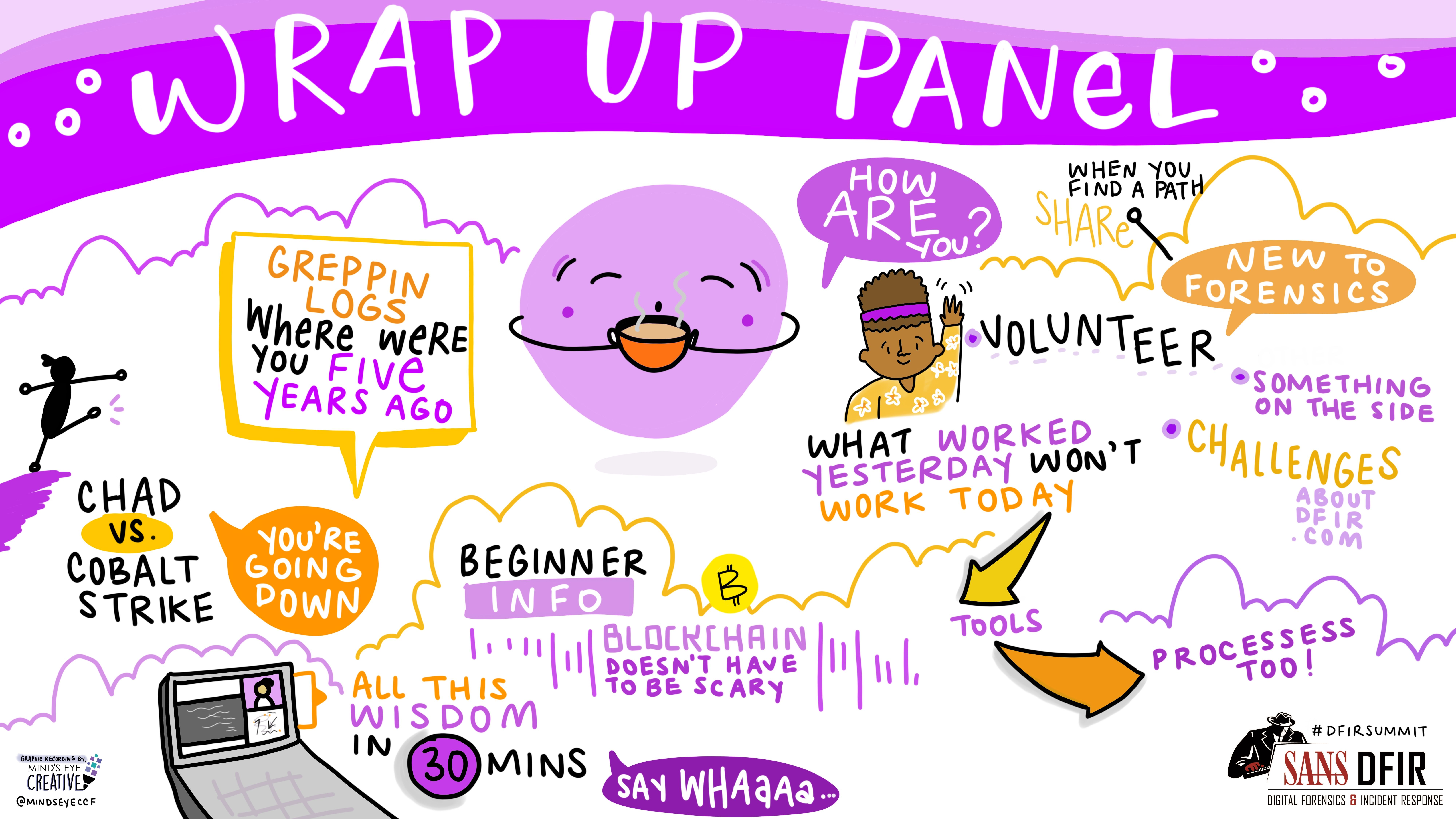 Wrap_Up_Panel_Day_1.png