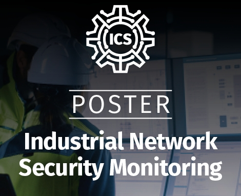 470x382_Poster_ICS_Industrial-Monitoring.jpg