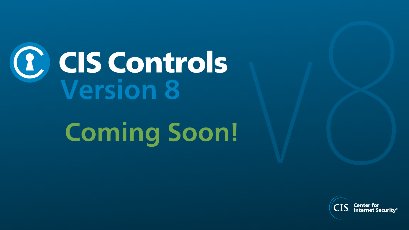 CIS-Controls-v8-Coming-Soon.png
