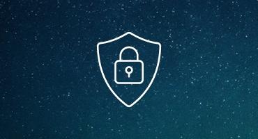 370x200_CyberCamp_Entering_Cybersecurity_Field.jpg