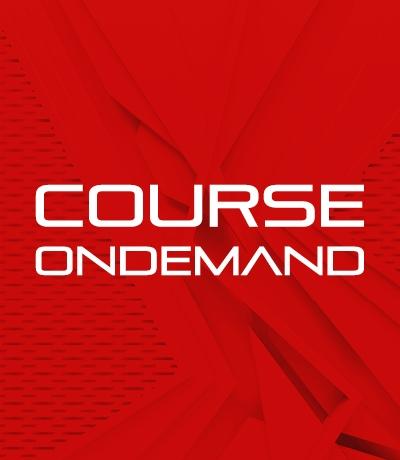 OO_Course_OnDemand_Page_Graphics5.jpg