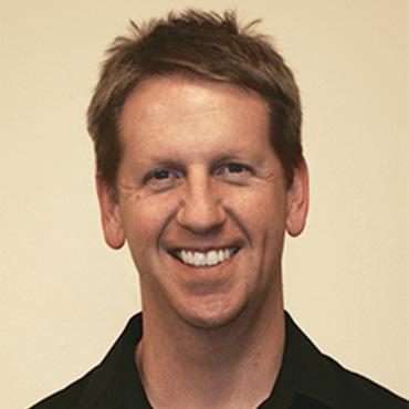 Bryce Galbraith is a SANS Principal Instructor in the Cyber Defense Essentials curriculum