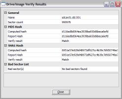 Hash_Verify