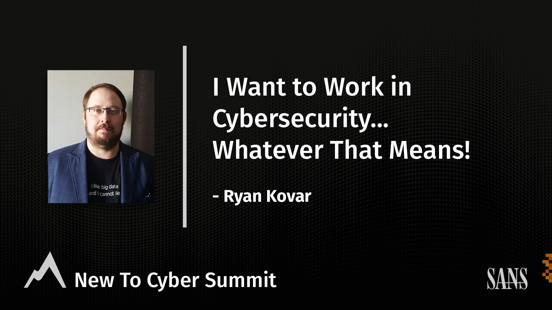Ryan_Kovar.jpg