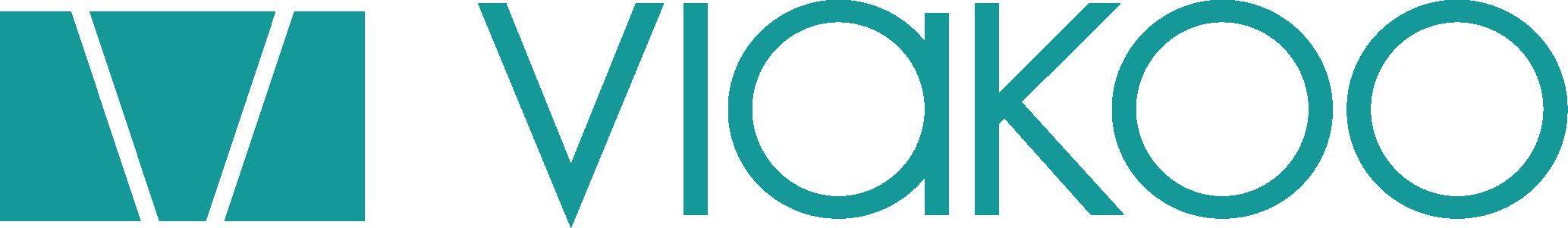 Viakoo_Logo.png