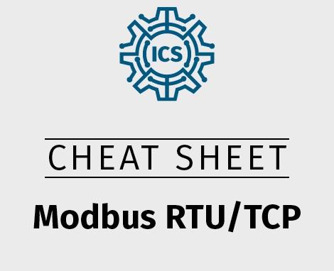 470x382_Cheat_ICS_Modbus-RTU_TCP.jpg