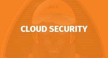 370x200_Security_Resources_-_Focus_Areas6.jpg