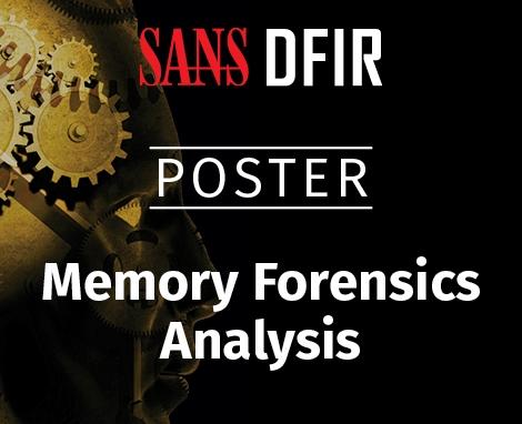 470x382_Poster_DFIR_Memory-Forensics.jpg