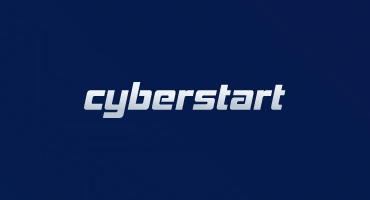 370x200_Blue_Mission_Related_Initiatives_-_ISC_-_HBCU_-_CYBERSTART_-_CyberAcademy3.jpg