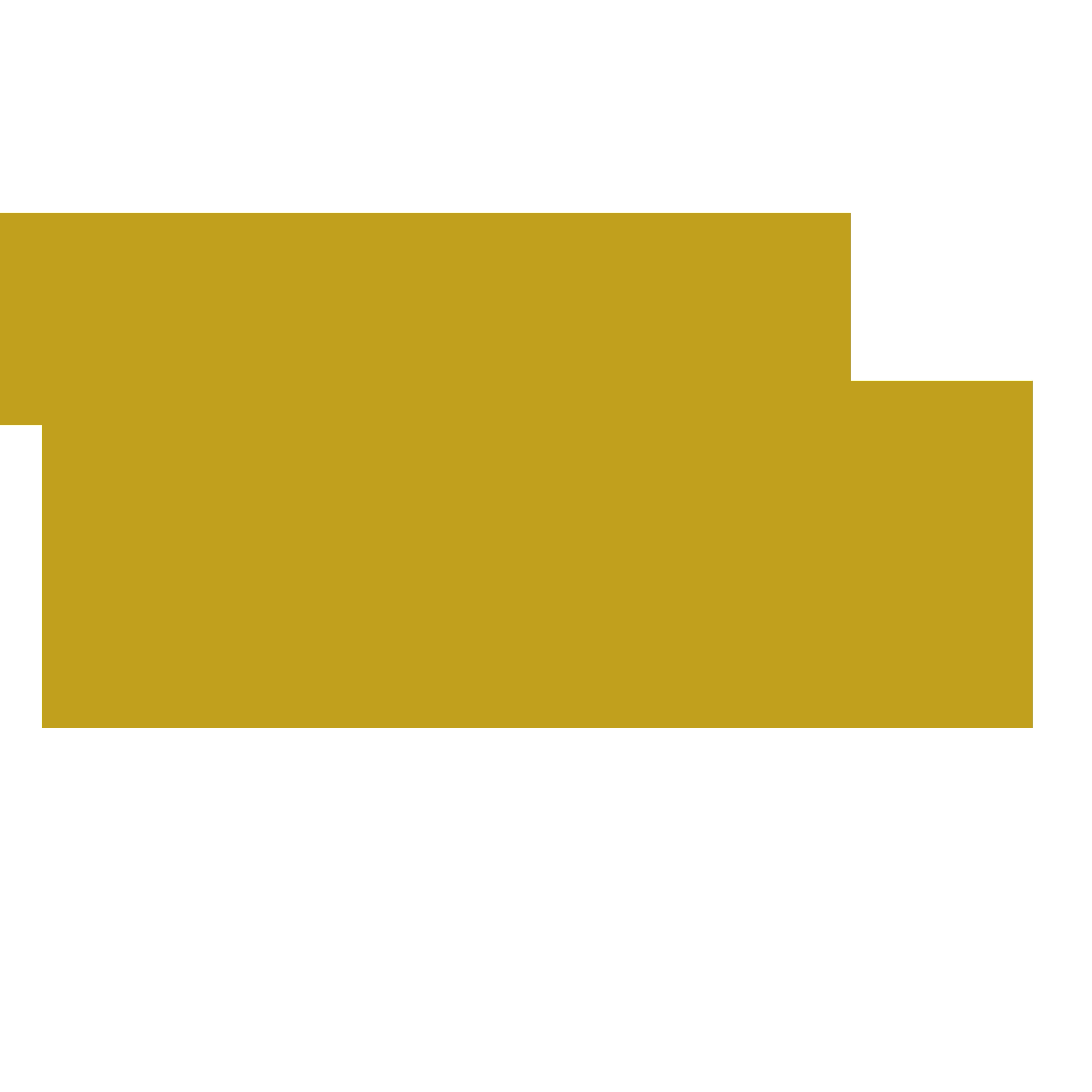 giac-logo-8.png