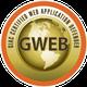 GWEB.png