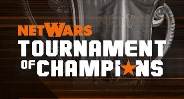 370x200_Tournament_of_Champions.jpg
