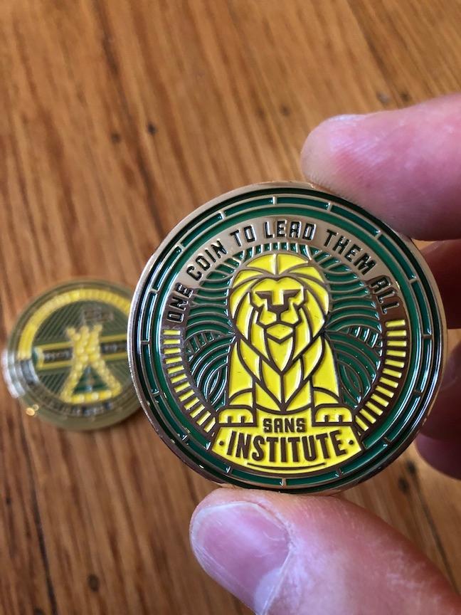 MGT512_Coin.jpg