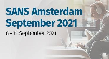 370x200_Amsterdam_September.jpg