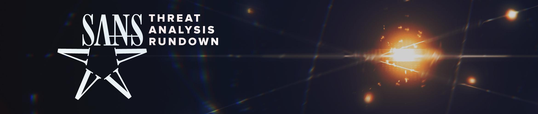 2340x500_Star-Series_Banner.jpg