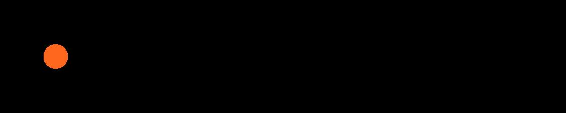 Axonius_Logo_-_Horizontal_Transparent.png
